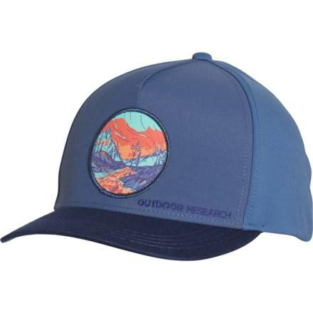 1e6d3224 Men's Hats, Gloves & Scarves: Average savings of 50% at Sierra - pg 3