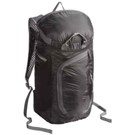 Outdoor Research Antimatter Backpack - 18L in Black - Closeouts