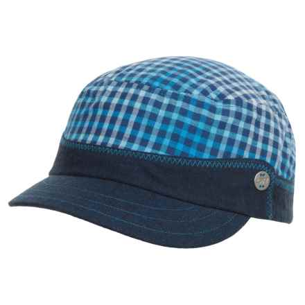 Outdoor Research Clara Baseball Cap (For Women) in Night - Closeouts