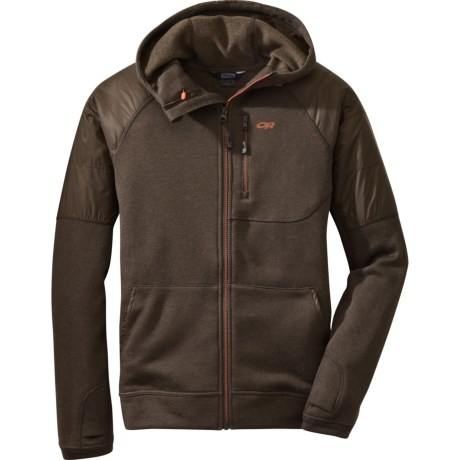 Outdoor Research Constellation Hoody