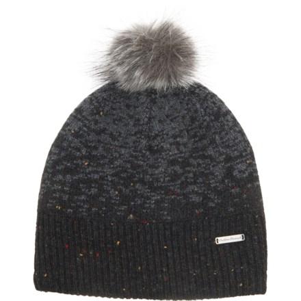 757f6c40 Women's Hats: Average savings of 51% at Sierra