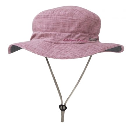 a2a7393c8c5 Outdoor Research Men s Hats  Average savings of 48% at Sierra