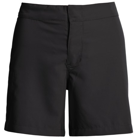 Outdoor Research Expressa Shorts (For Women)
