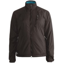 Outdoor Research Frostline Jacket (For Women) in Espresso - Closeouts