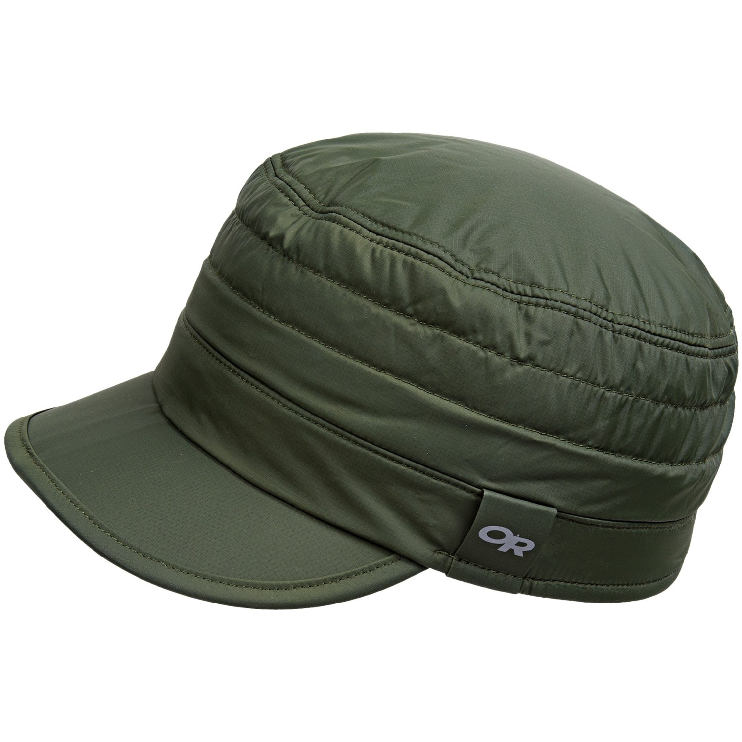 f86f2c7729d Outdoor Research Inversion Radar Cap (For Men and Women) 34 on PopScreen
