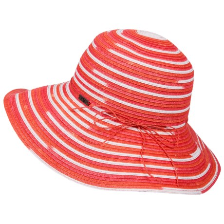 Outdoor Research Isla Hat (For Women) in Bahama