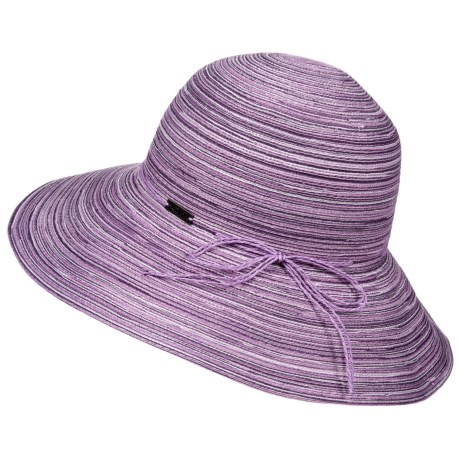 Outdoor Research Isla Hat (For Women) in Fig