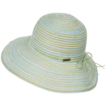 Outdoor Research Isla Hat (For Women) in Laurel - Closeouts