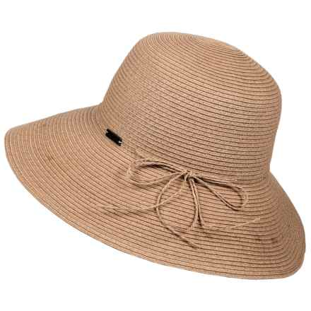 Outdoor Research Isla Hat (For Women) in Straw - Closeouts