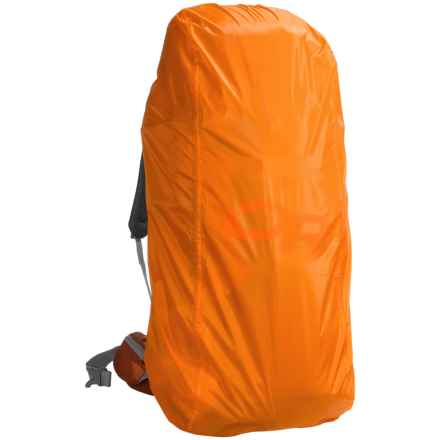 Outdoor Research Lightweight Pack Cover - Medium in Supernova - Closeouts