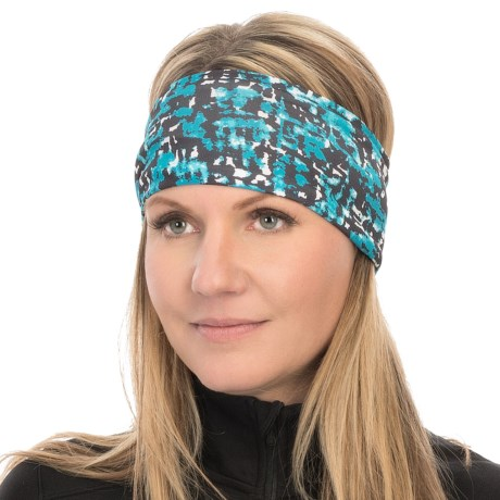 photo: Outdoor Research Luster Headband