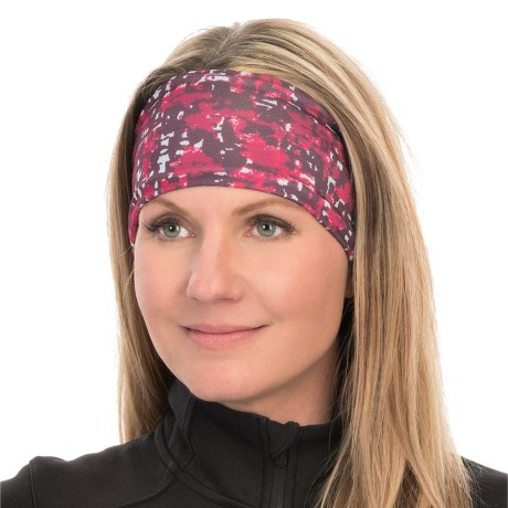 Outdoor Research Luster Headband