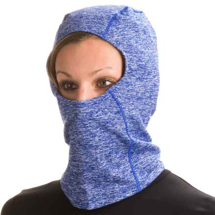 Outdoor Research Melody Balaclava (For Women) in Baltic - Closeouts