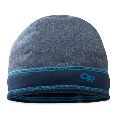 Outdoor Research Nord Hat - UPF 15 (For Men) in Night