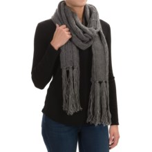 Outdoor Research Pinball Scarf (For Women) in Pewter - Closeouts