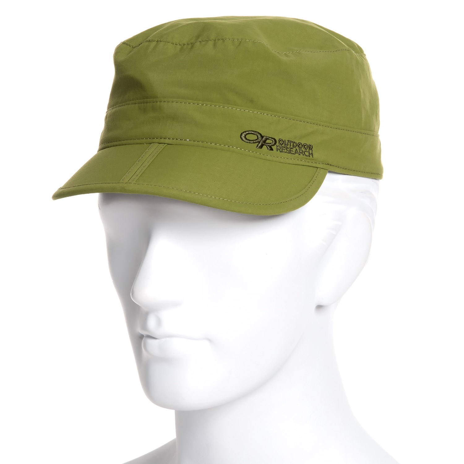 Outdoor Research Radar Pocket Cap (For Men and Women) - Save 64% 9cb1acfded6