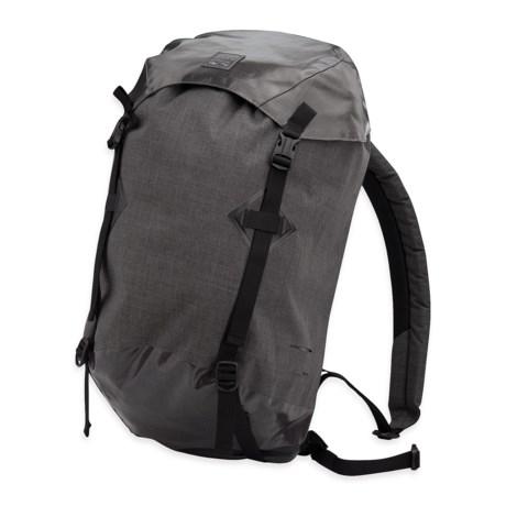 Outdoor Research Rangefinder Backpack