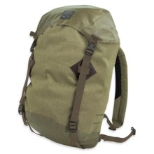 Outdoor Research Rangefinder Backpack in Evergreen Heather - Closeouts