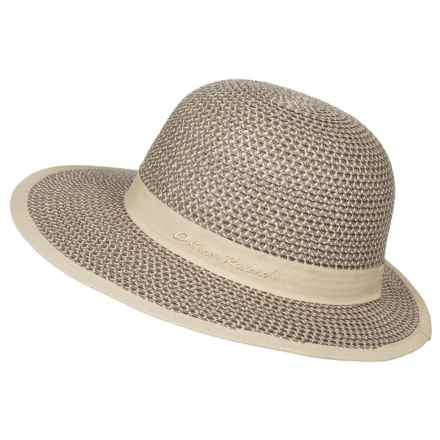 Outdoor Research Research Ravendale Hat (For Women) in Cairn - Closeouts