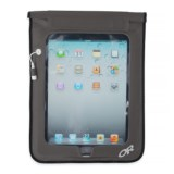 Outdoor Research Sensor Dry Pocket Tablet Cover