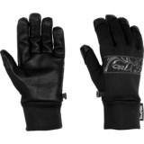 Outdoor Research Sensor Gloves - Touchscreen Compatible (For Women)