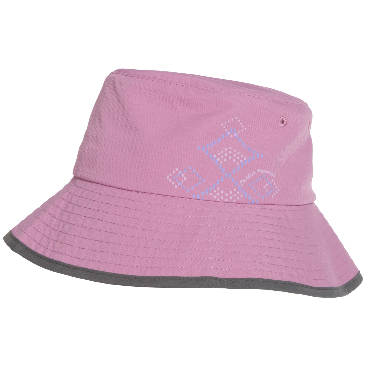 Outdoor Research Solaris 13 Bucket Hat (For Women) - Save 58%