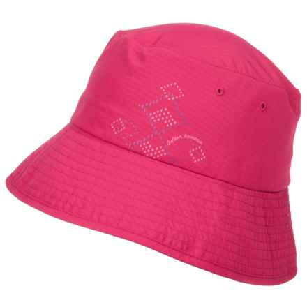 42a75c74 Outdoor Research Solaris 13 Bucket Hat - UPF 50+, Crushable (For Women)