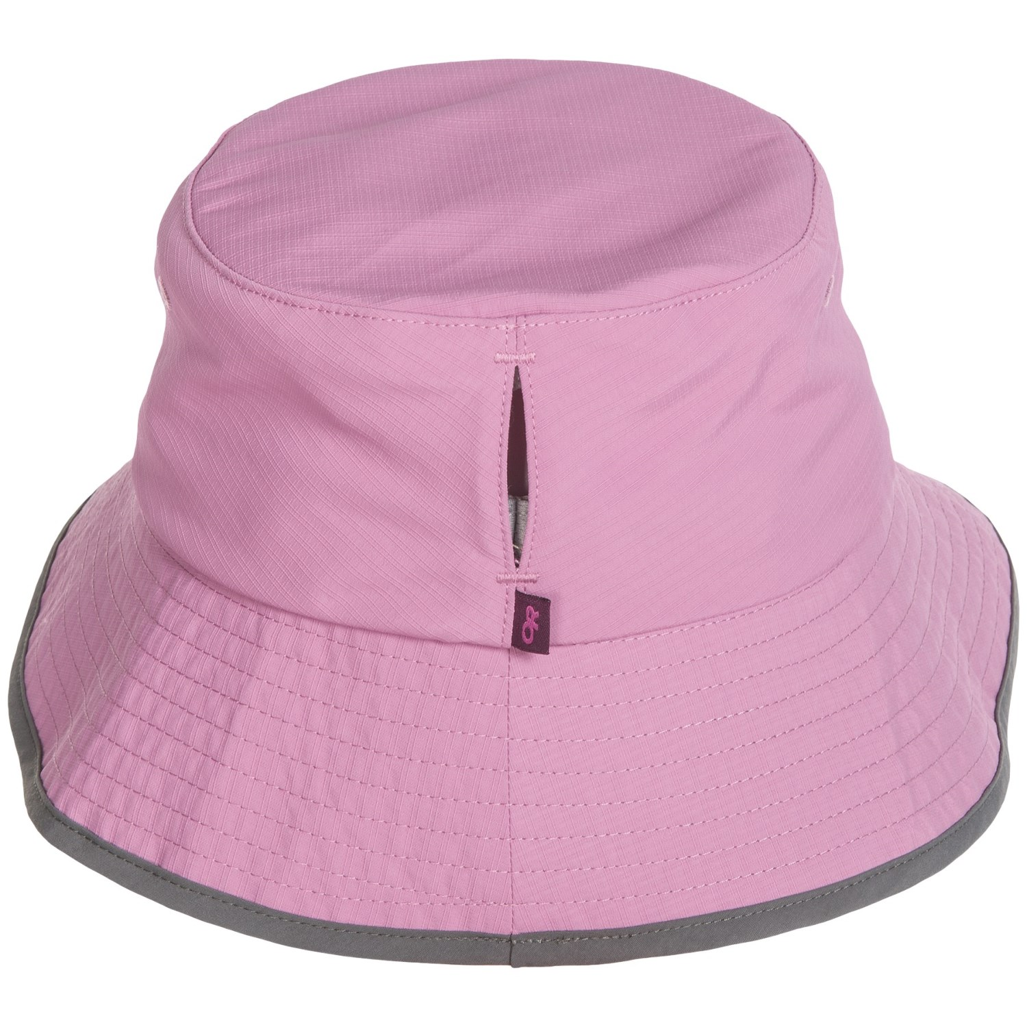 4a47b336e3780 Outdoor Research Solaris 13 Bucket Hat (For Women) - Save 48%