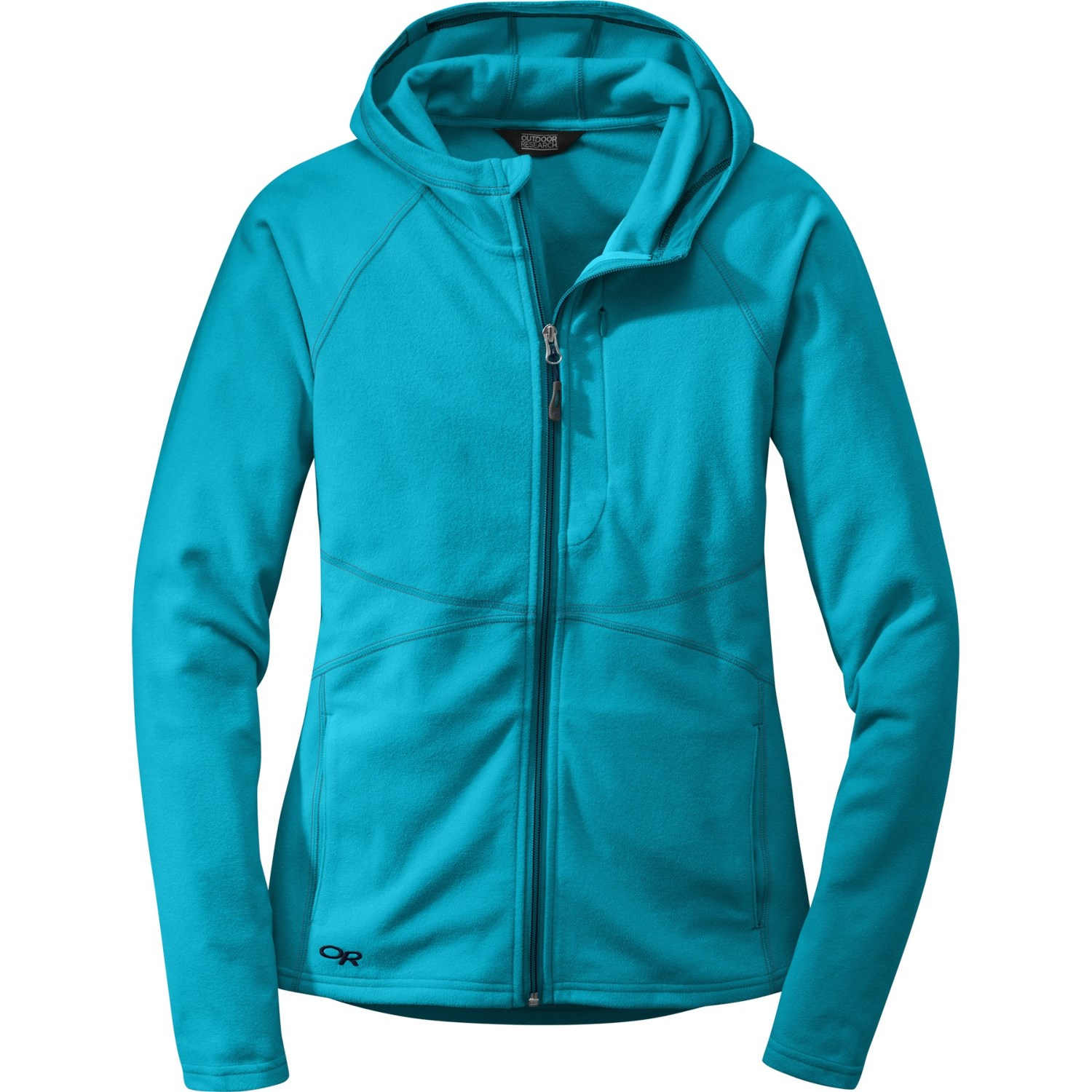 Women's Sweatshirts & Hoodies: Average savings of 53% at Sierra