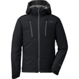 Outdoor Research Speedstar Jacket - Polartec® Power Shield® (For Men)