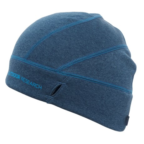 Outdoor Research Starfire Beanie (For Men) in Dusk