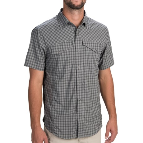 Outdoor Research Termini Shirt