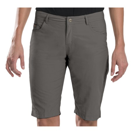 Outdoor Research Treadway Shorts