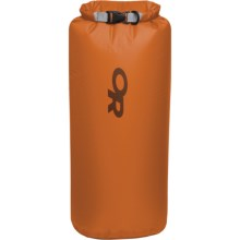 Outdoor Research Ultralight Dry Sack - 35L in Alpenglow - Closeouts