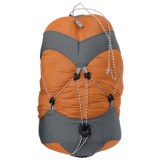 Outdoor Research Ultralight Z-Compression Sack - 12L