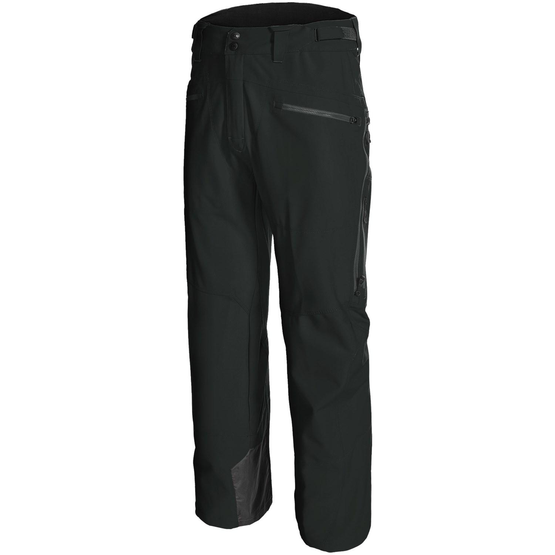 valhalla black single men Kryptek valhalla pant - designed for high exertion in mild-to-hot hunting conditions.