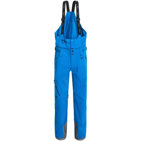 Outdoor Research Vanguard Gore-Tex(R) Ski Pants - Waterproof (For Men)