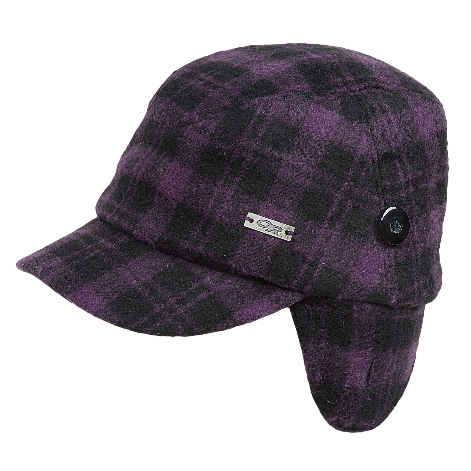 Outdoor Research Yukon Cap For Women 7843v Save 63