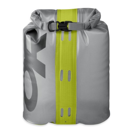 Outdoor Research Vision Dry Bag 15L