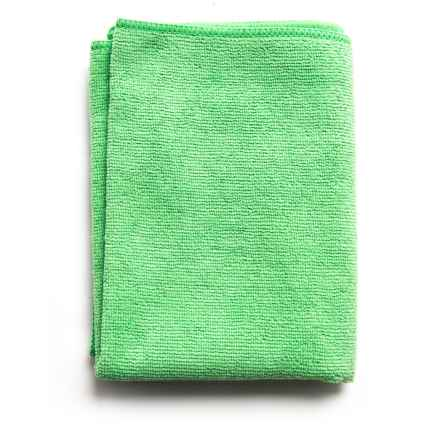 Outdoor RX Camp Towel in See Photo - Closeouts