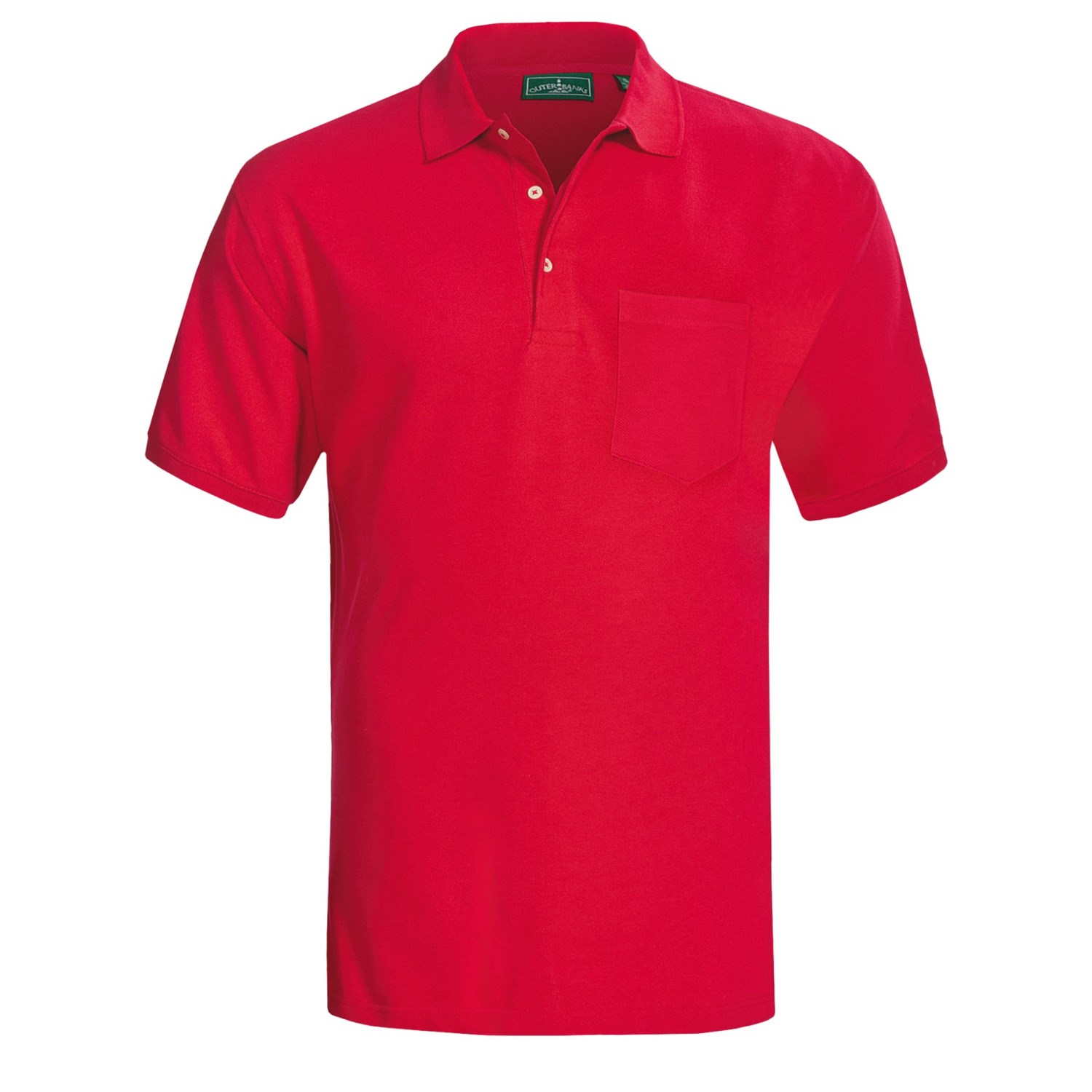 Mens polo t shirts with pockets for Polo t shirts with pocket online