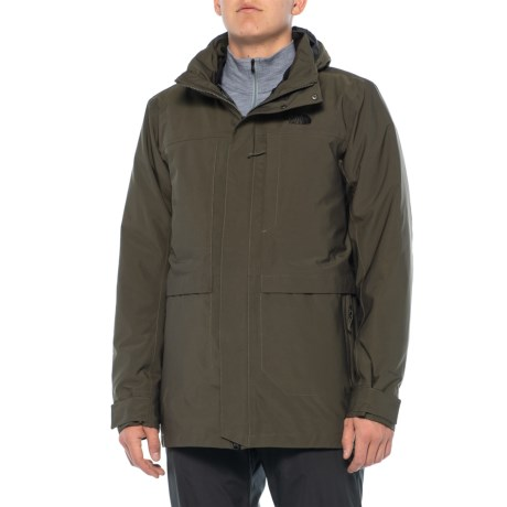 52e67c1225e877 outer-boroughs-triclimate-down-jacket -waterproof-3-in-1-for-men-in-new-taupe-green~p~372pj_01~460.2.jpg