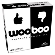 outset-media-wooboo-card-game-in-see-pho