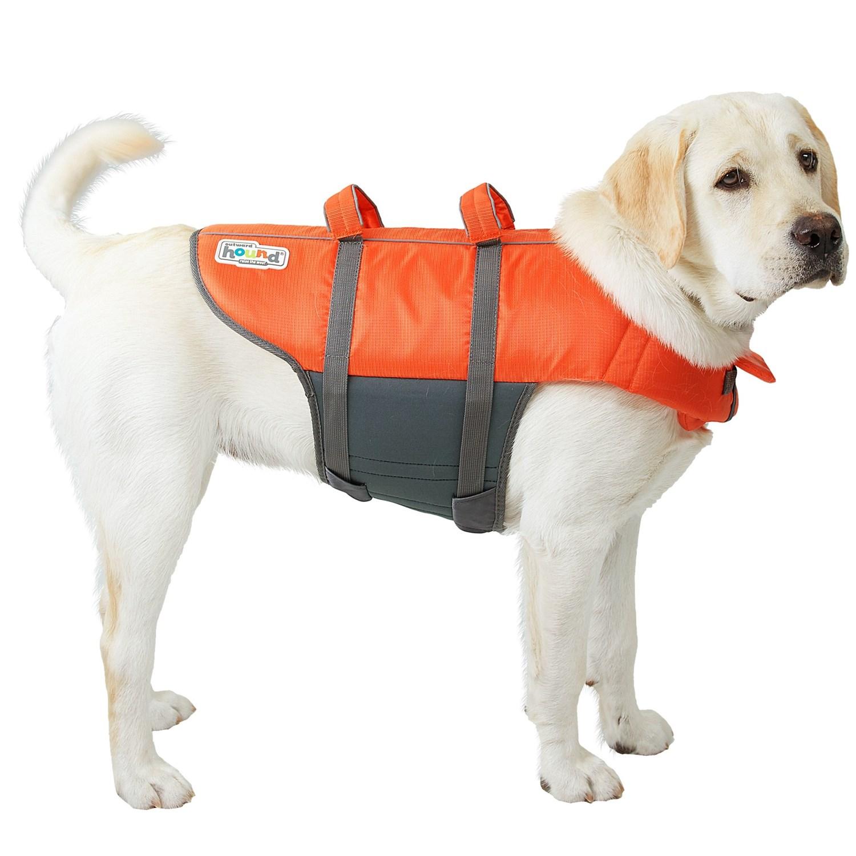 Dog Jackets Best Friends