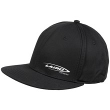 Oxbow Classic Baseball Cap (For Men) in Black - Closeouts