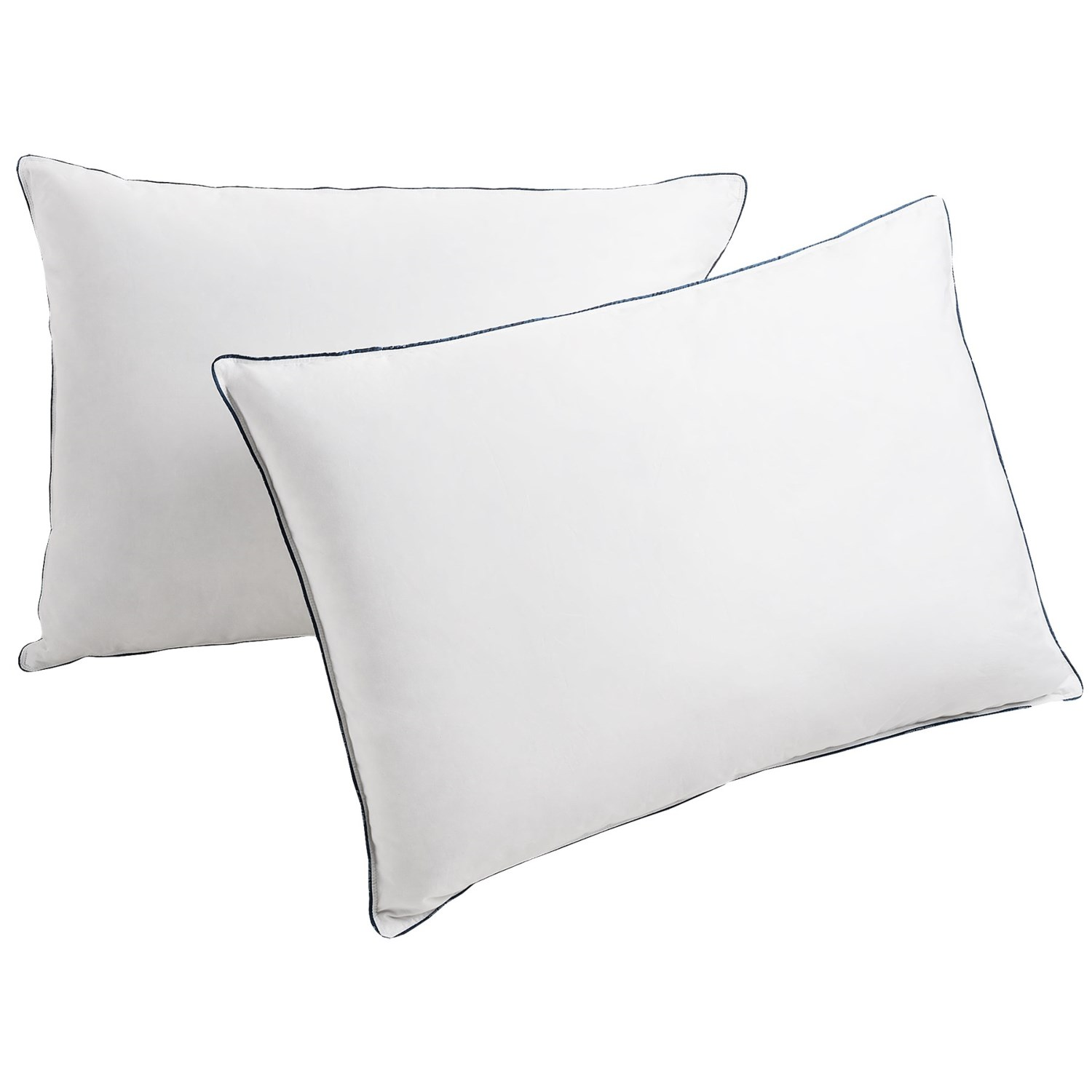 Pacific Coast Feather Pillow Pacific Coast Featherbest
