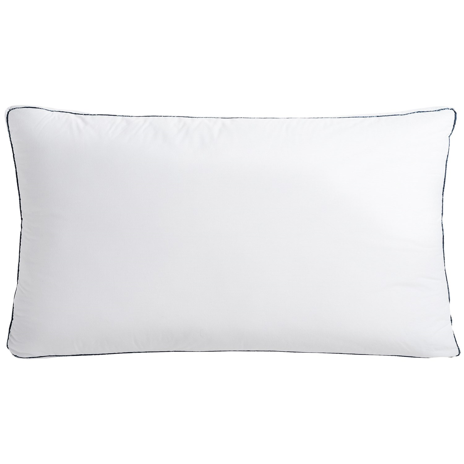 Pacific Coast Feather pany Feather Best Gusset Pillow King
