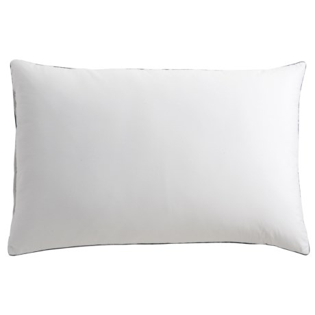 Pacific Coast Feather Company Pacific Coast Featherbest Feather Pillow - Super Standard