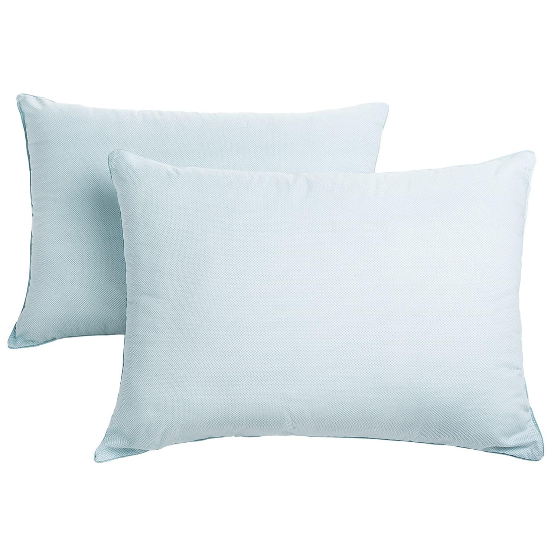 Pacific Coast Feather Sensacool 174 Pillows Super Standard