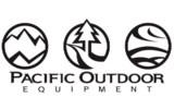 Pacific Outdoor Equipment